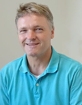 Dr. med. Thomas Sikezsdy Kopie